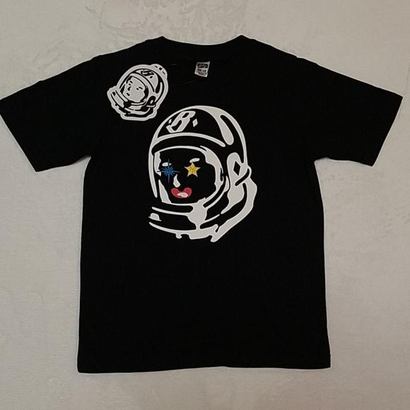 Kids size 7Y/8Y Billionaire Boys Club t-shirt